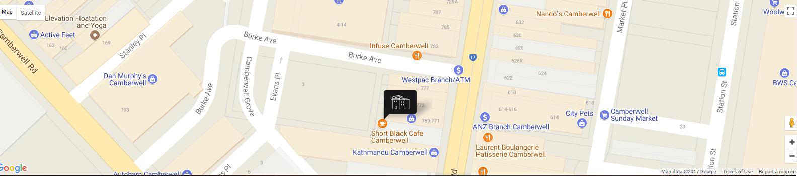 shortblack-map